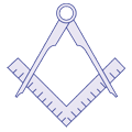 Square & Compass 06