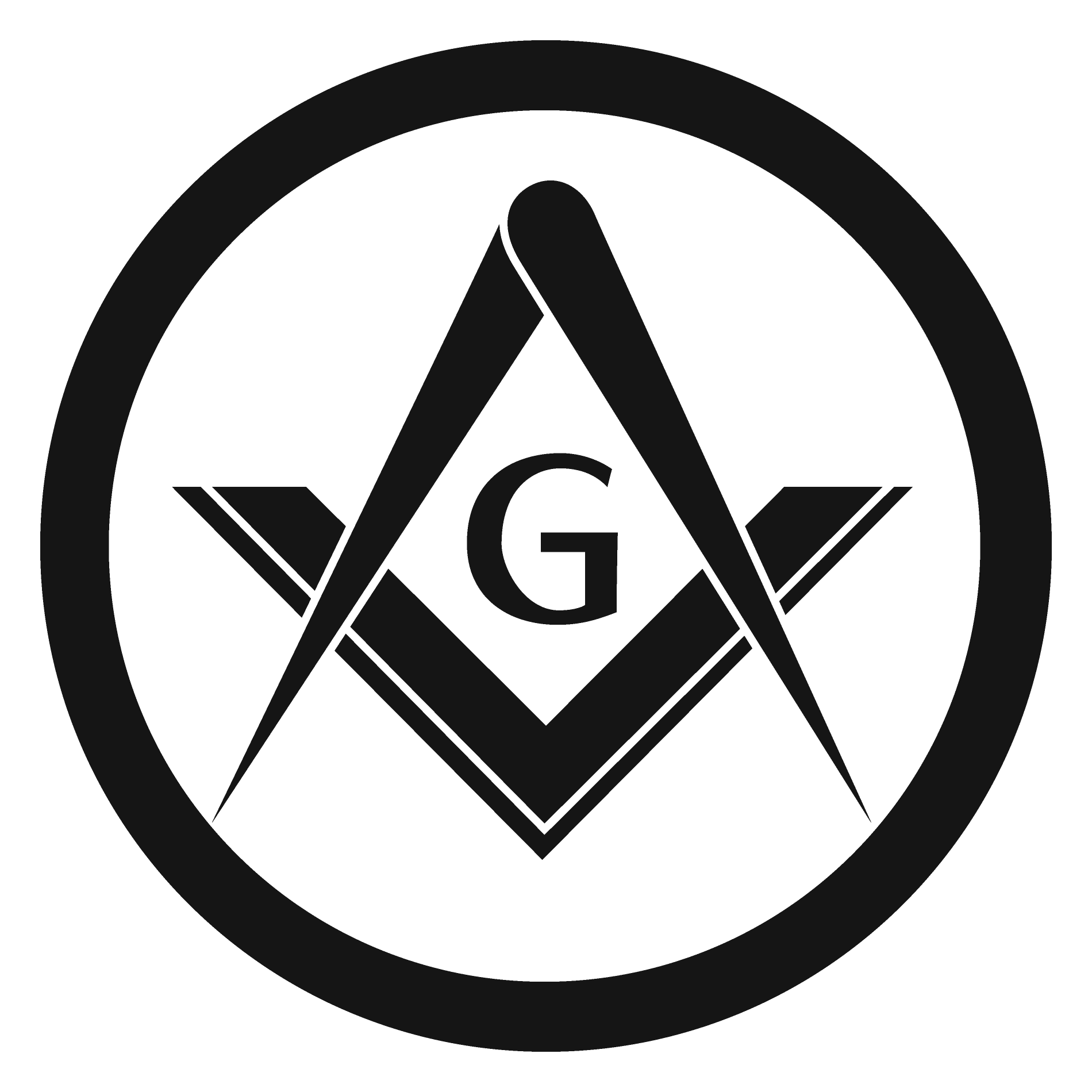 Freemason dating service