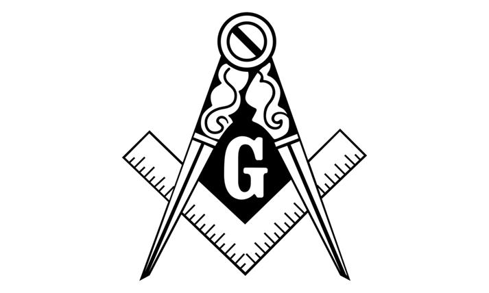 Free Masonic Emblems Logos