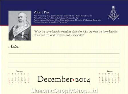 calendar-usa-aug19-page-24.jpg